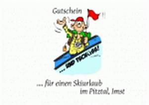 Gutschein Skifahren Vorlage : reise als gutschein 5 vorlagen muster gutscheinideen ~ Markanthonyermac.com Haus und Dekorationen