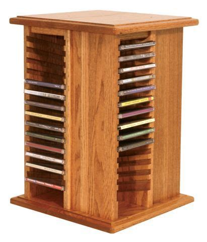 plans wood cd cabinet plans  wood high chair