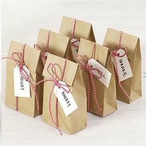 Best 25 Brown paper packages ideas on Pinterest