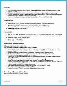 data warehouse business requirements template With data warehouse business requirements template