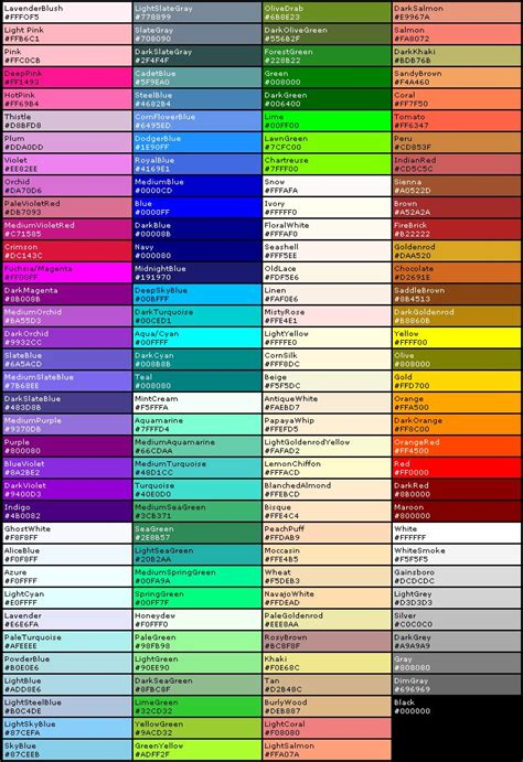 best 25 rgb color codes ideas on pinterest colour hex