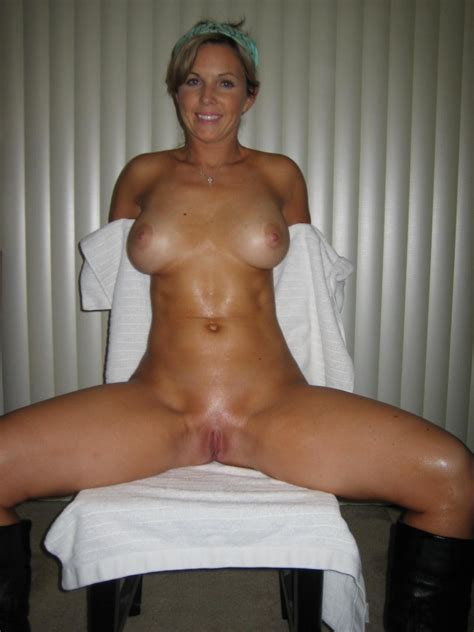 home porn sweet sweaty milf show favorites for more