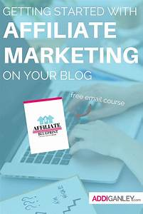 Marketing Blogs – What You Will Need to Get Started – Page ...
