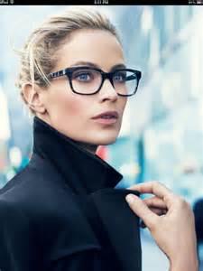 Jones of New York Glasses Frames for Women