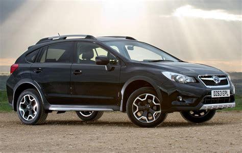 subaru cars black 2014 subaru crosstrek subaru crosstrek hybrid 2015