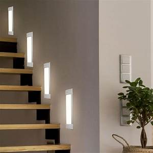 Led Beleuchtung Für Flur : fein lampen flur treppenhaus lampe runder aufbau strahler beleuchtung cheap ~ Sanjose-hotels-ca.com Haus und Dekorationen