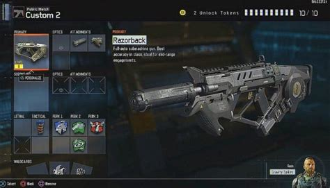 call  duty game black ops    gun called