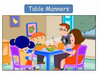 Manners Table Slideshare Child Tablemanners Upcoming Phpapp01