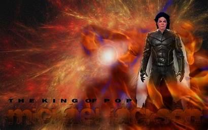 Michael Jackson Fanpop Background Cool