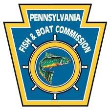Pa Fish And Boat Commission Sweet Valley Pa by Pa Fish And Boat Commission To Move Into Ex Armory In