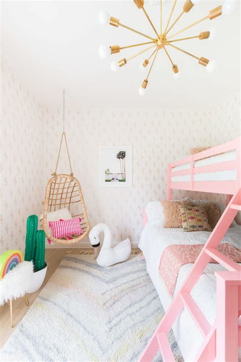Pink Every Room by Beautiful Interiors In Every Shade Of Pink Room