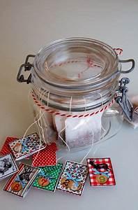 Tee Im Glas : tee adventskalender im glas adventskalender advent calendar diy pinterest tee ~ Markanthonyermac.com Haus und Dekorationen