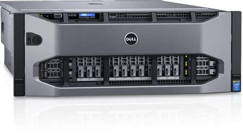 server dell poweredge t330 dell emc poweredge r930 server optio data
