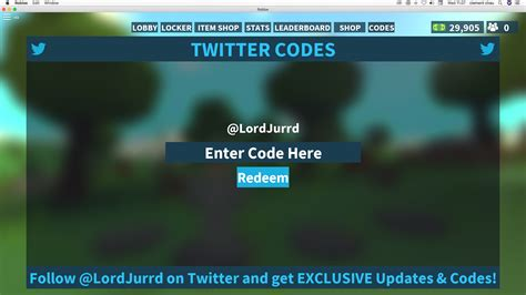 codes island royale wiki fandom powered  wikia
