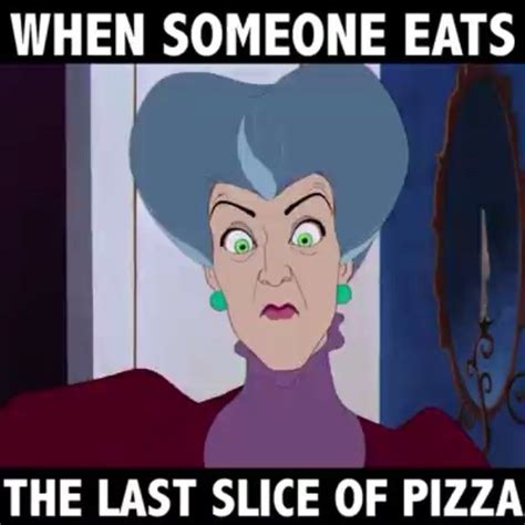 Disney Land Meme - 37 best pizza images on pinterest pizzas quote and funny stuff