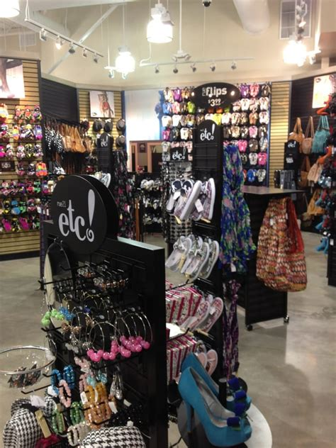 rue21 phone number rue 21 s clothing 7981 tropical pkwy centennial