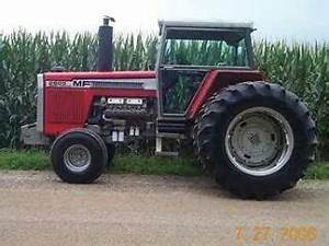 103 best images about Massey Ferguson on Pinterest   The ...