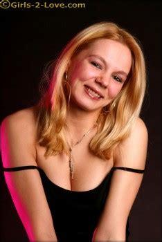 saskia girls  love page  jailbaits   hot