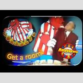 boomerang-tv-show