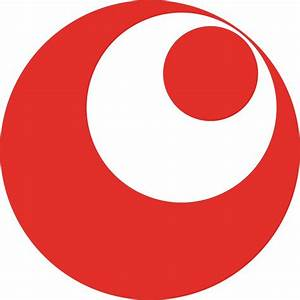 1000+ ideas about Red Circle Logo on Pinterest | Circle ...
