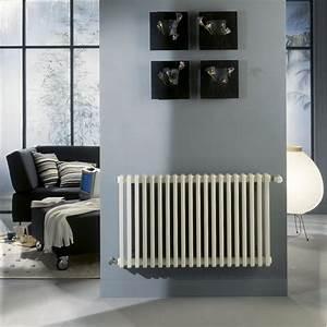 Radiateur Plinthe Eau Chaude : t olys plinthe radiateur eau chaude finimetal de 921 ~ Premium-room.com Idées de Décoration