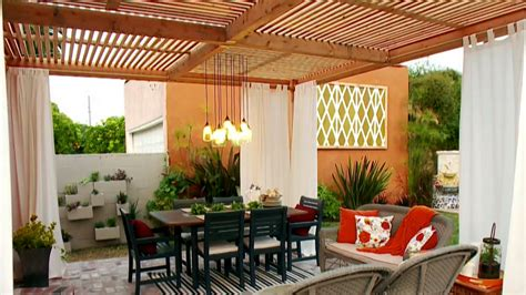 patio furniture sale los angeles 28 images luxury