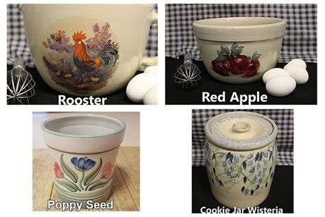 USA Made Stoneware Bacon Grease Jar, Grease Keeper