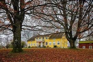 Haus Kaufen In Schweden : haus kaufen in smaland med oarna schweden ~ Lizthompson.info Haus und Dekorationen