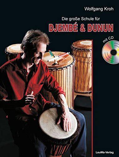 60cm profi djembe trommel bongo klang anleitung