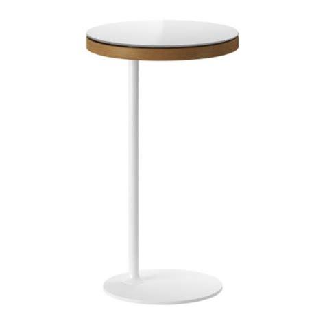 table pour cuisine ikea ikea affordable home furniture ikea