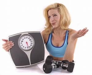 Похудеть в ляшках за неделю упражнения