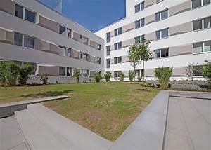 Genehmigungsfreie Bauvorhaben Rheinland Pfalz : bilder und fotos vom bauvorhaben campus viva heidelberg ~ Whattoseeinmadrid.com Haus und Dekorationen