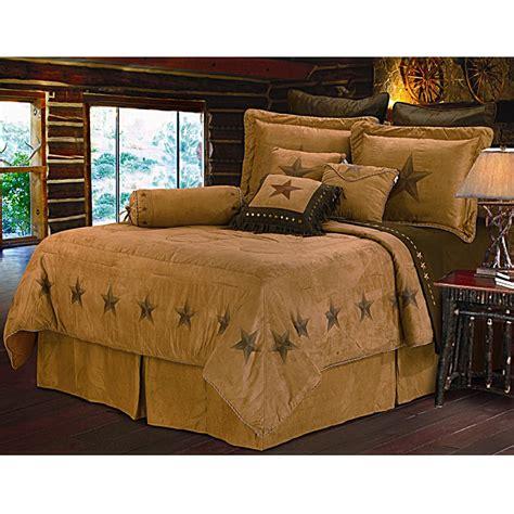 western comforter sets western bedding set