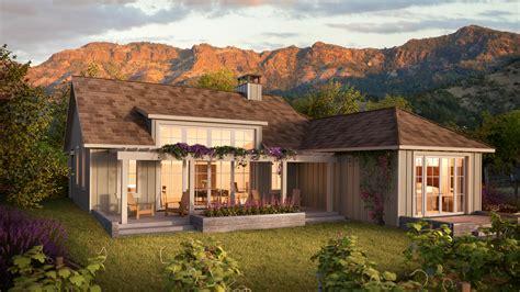 seasons resort coming  napa valley pursuitist