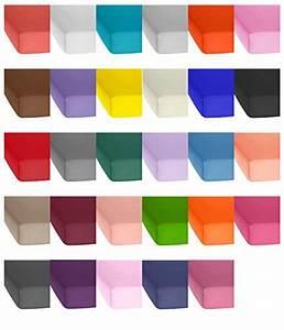 Spannbettlaken 90x200 Baumwolle : rosa wasserbetten und weitere betten g nstig online kaufen bei m bel garten ~ Eleganceandgraceweddings.com Haus und Dekorationen