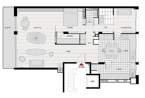 cuisine design petit espace les 10 plus belles rénovations d 39 appartement de