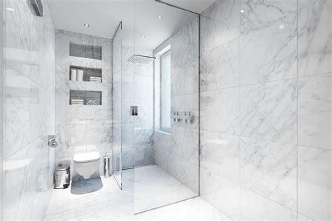 Fantasy White Marble Tiles  Sefa Stone