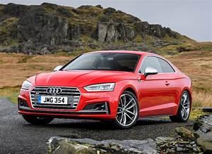 Audi S5 Coupe : latest audi s5 coup road test wheels alive ~ Melissatoandfro.com Idées de Décoration