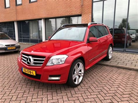 2020 Mercedes Glk by 2020 Mercedes Glk Review Review
