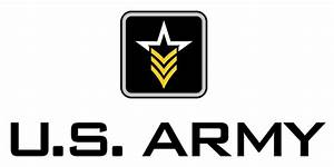 Army Logo Clipart - Clipart Suggest