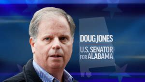 doug jones office staff sen elect doug jones announces senior staff positions