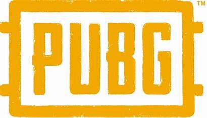 Pubg Pixeis 2338