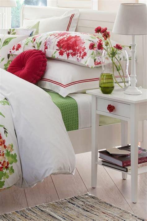 2 couleurs dans une chambre couleur dans une chambre photos de conception de maison