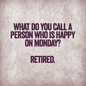 Funny Retirement Quotes  Retirement Card Messages