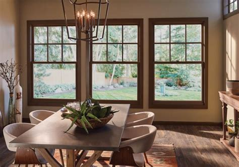 milgard window prices costs  installation  supply