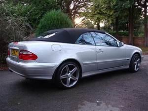 Mercedes Clk Cabriolet : mercedes clk w208 convertable google search cars to own pinterest mercedes clk benz and ~ Medecine-chirurgie-esthetiques.com Avis de Voitures