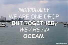 teamwork quotes  Teamwork Quotes Tumblr
