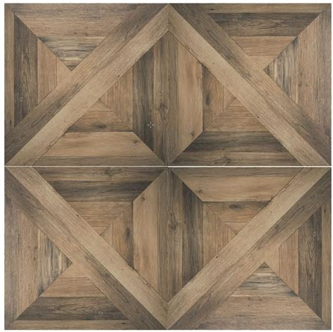 To start this diy, we picked up about 100 pieces of ¾ inch x ¼ inch x 7 feet wood strips. AKP1 | Rustic wood wall art, Wood slat wall, Beach house flooring