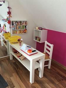 Kaufladen Selber Bauen Ikea : diy kaufladen mit ikea tv bank lack als ladentheke kids room in 2019 ikea tv ikea tv bank ~ A.2002-acura-tl-radio.info Haus und Dekorationen
