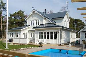Schwedenhaus Fertighaus Preise : humlebacken inacitve von gs schwedenhaus karlsonhus komplette daten bersicht ~ Bigdaddyawards.com Haus und Dekorationen